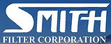 Smith Filter Corp.