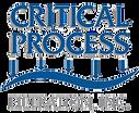 Critical Process Filtartion, Inc. Filters