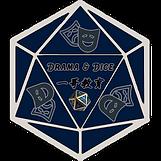 DnDEnglish logo 130621.png