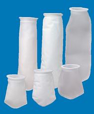 Pentair Filter Bags