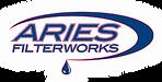 Aries Filterworks Filters and Housings