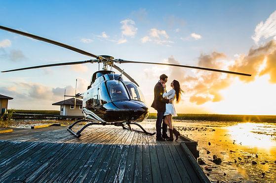 oui love paris sorties couples.jpg