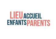 Logo-LAEP_Plan-de-travail-1.png