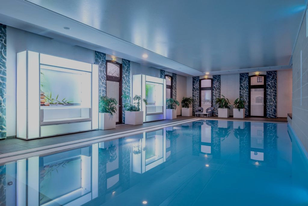 Hotel-Radisso-Blu-Marne-Val%C3%A9e-Pisci