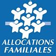 Caisse_d_allocations_familiales_france_l