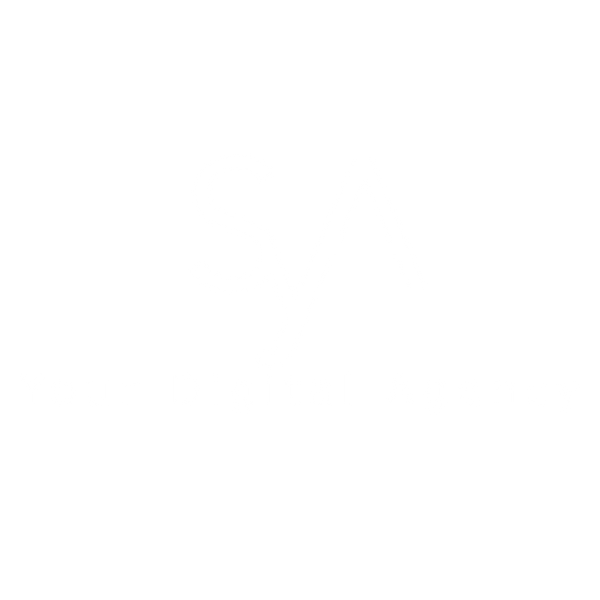 SLK Your agency blanc copie.png