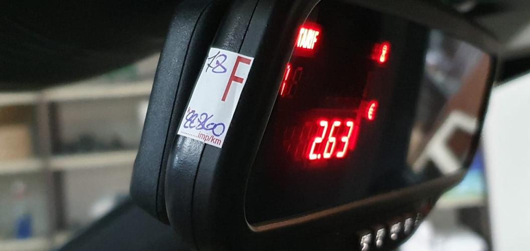 compteur taxi alberen2