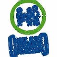 logo_ram_quadri.png