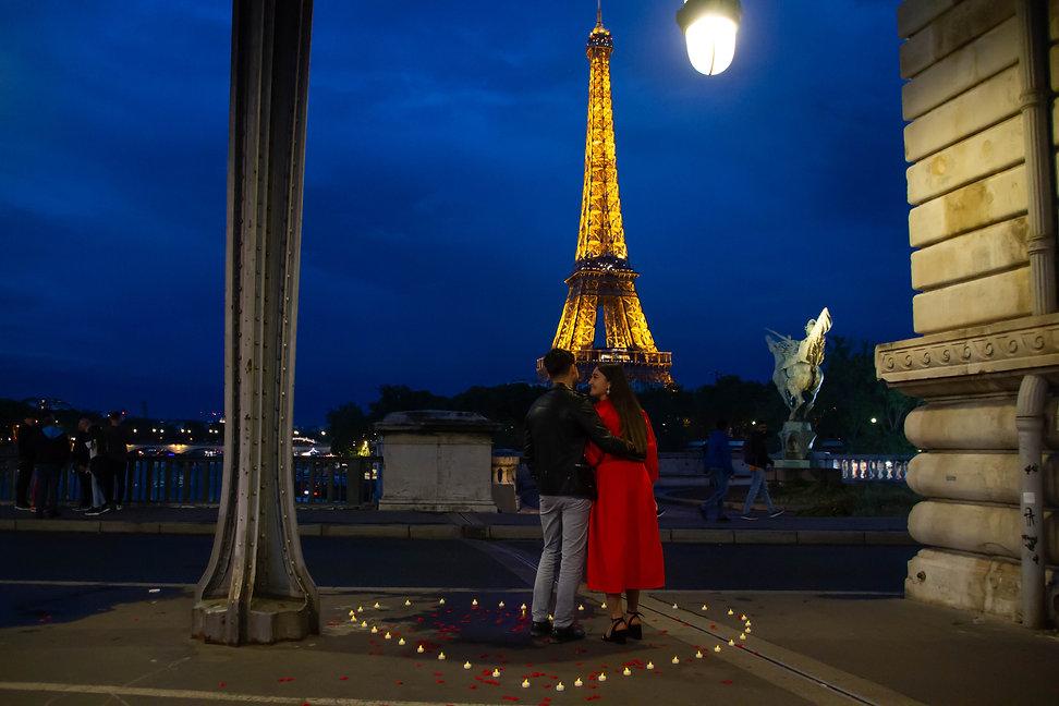 demande en mariage ouilove paris.jpg