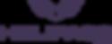 logo-purple-up.png
