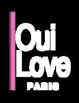 OuiLove Rose-Blanc.png