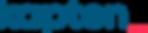 Rebrand-ChauffeurPrive.png