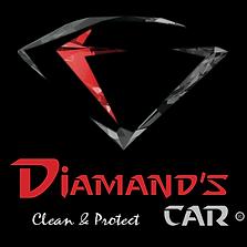 Logo-Diamands-Car.png
