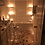 Thumbnail: Décoration légère de la chambre
