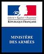 491px-Ministère_des_Armées_(depuis_2017)