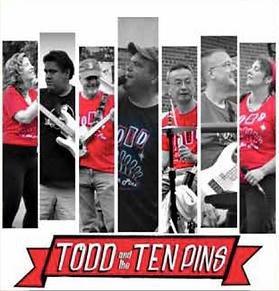 todd Ten.png