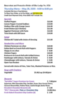 Elks Carry Out Menu(5.28.20).png