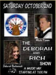 Deborah & Rich.png