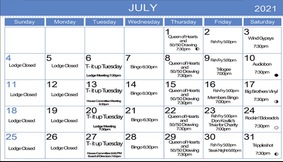 Calendar copy.png