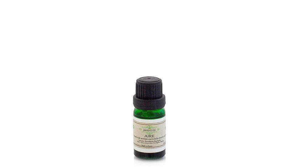 Aceite esencial para humidificador - Aire - (10 ml)