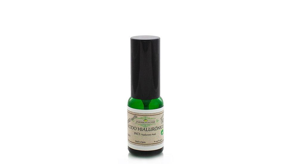 Hyaluronic acid (15 ml)