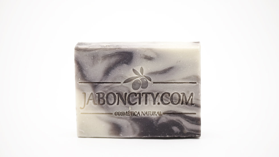 Argan soap (100 g)