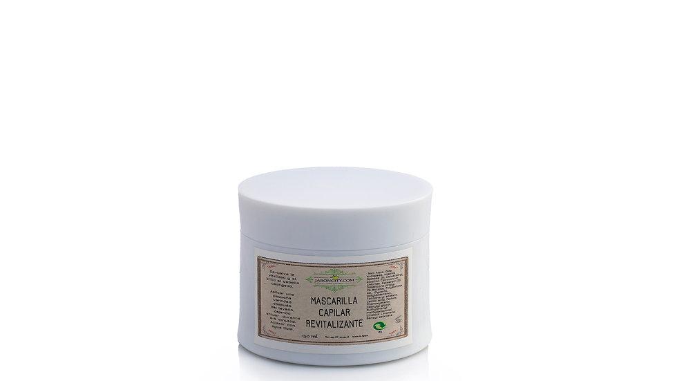 Mascarilla capilar (150 ml)
