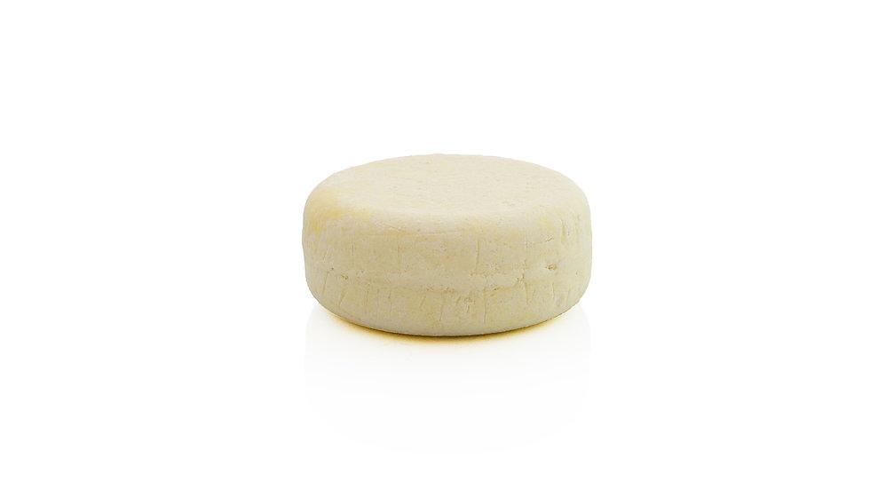 champú para cabellos rizados (70/75 g)