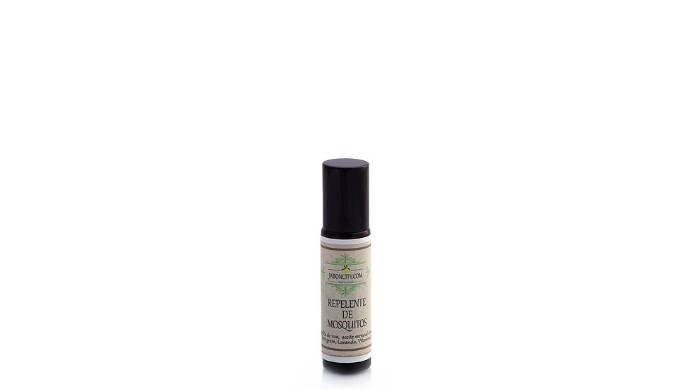 Antimosquitos roll on (10 ml)