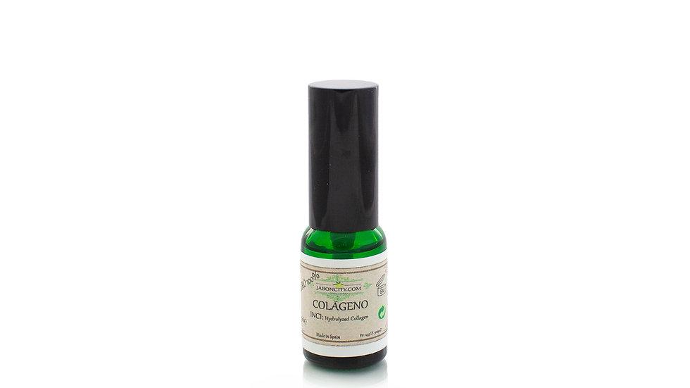 Collagen (15 ml)