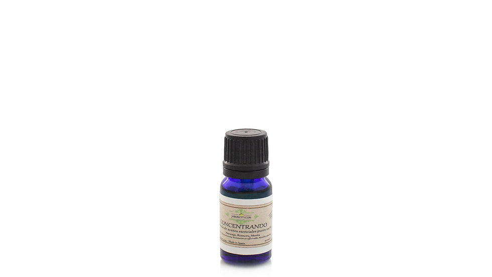 Concentrating (10 ml)