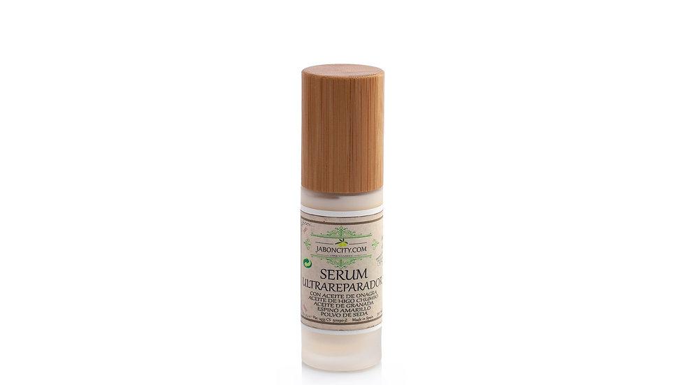 Serum ultrareparador (30 ml)