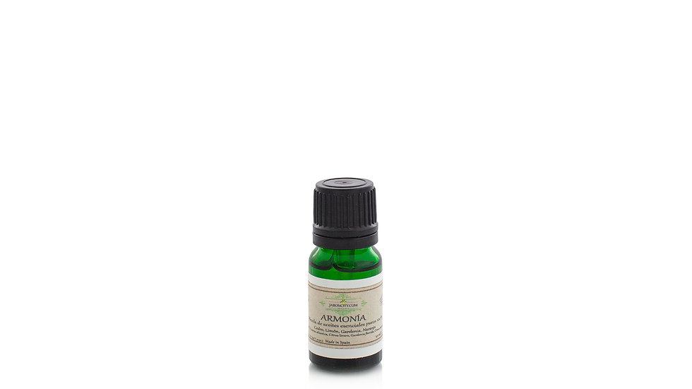 Essential oil for humidifier - Harmony - (10 ml)