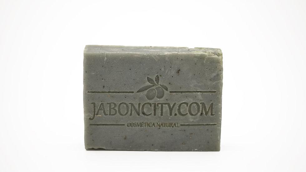 Jabón de ortiga verde (100 g)