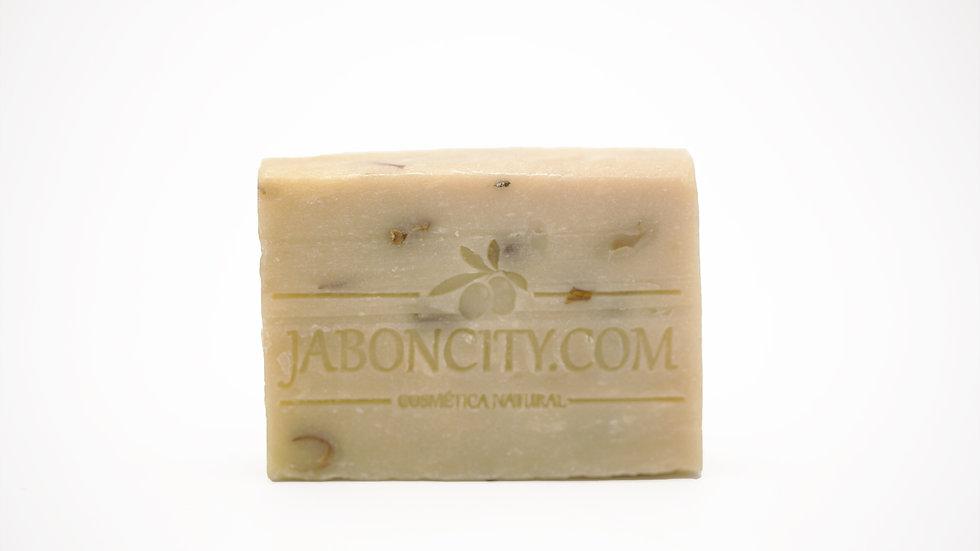 Ylang ylang soap (100 g)