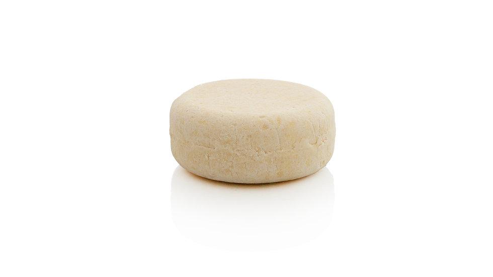champú sólido para cabellos secos (70/75 g)