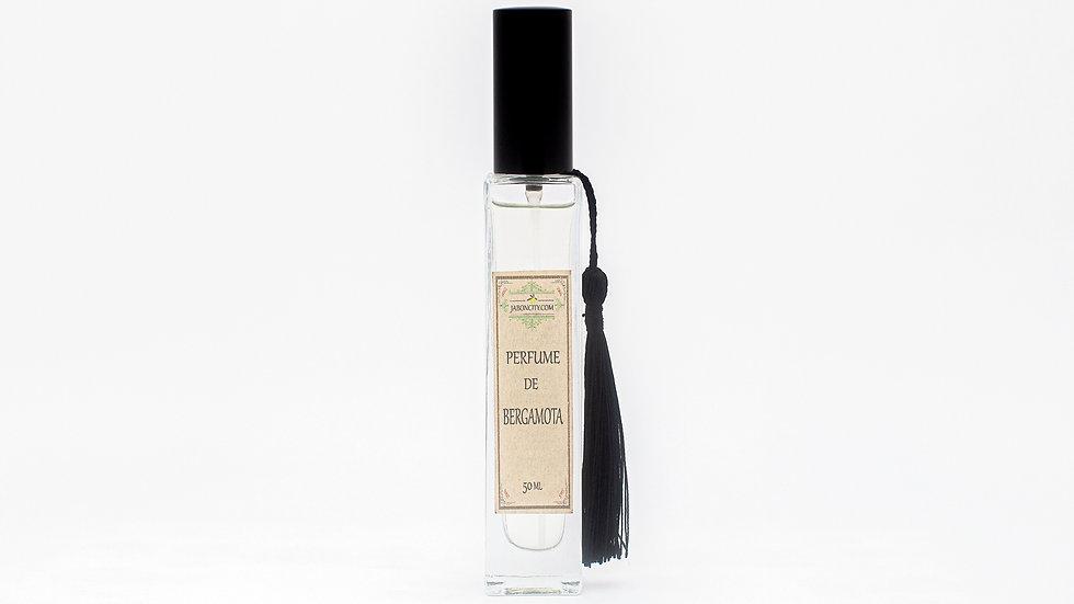 Bergamot perfume (50 ml)