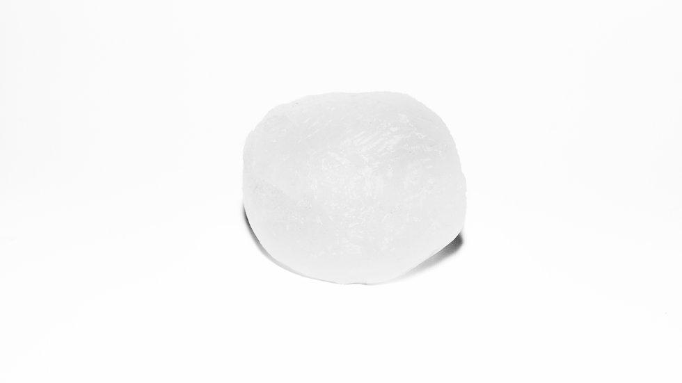 Piedra de alumbre sin cuerda (60/70 g)