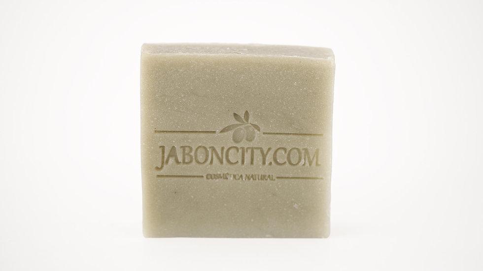Jabón de higo chumbo (140 g)