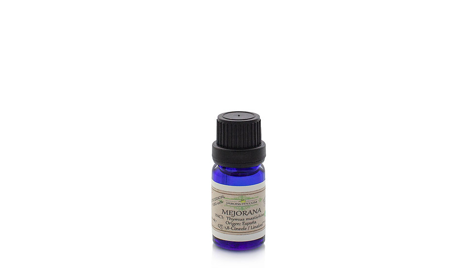 Marjoram essential oil (10 ml)
