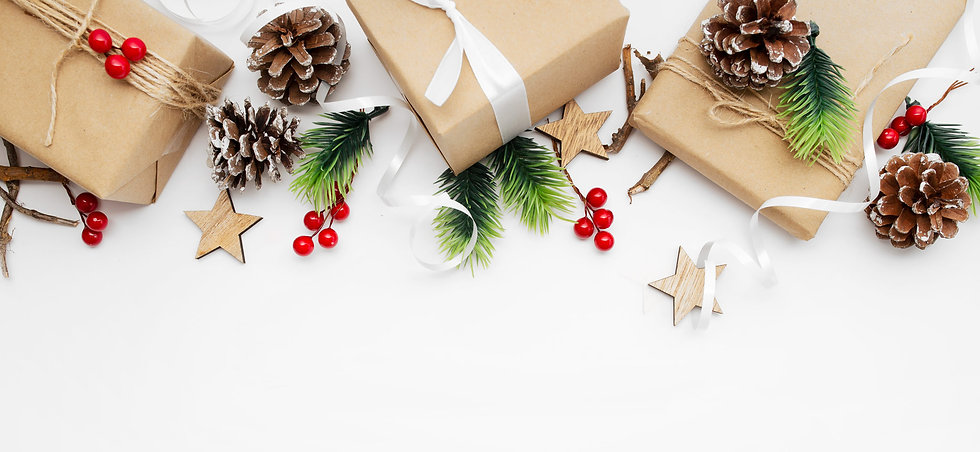 nice-christmas-packages-on-white-table.j