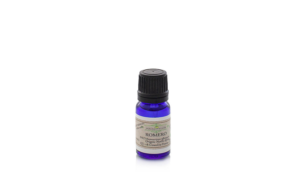 Rosemary essential oil (10 ml)