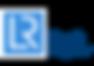 Lloy'd register logo