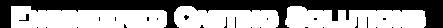 CSC tagline