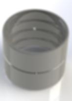 Bearing render