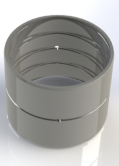 bearing rendering
