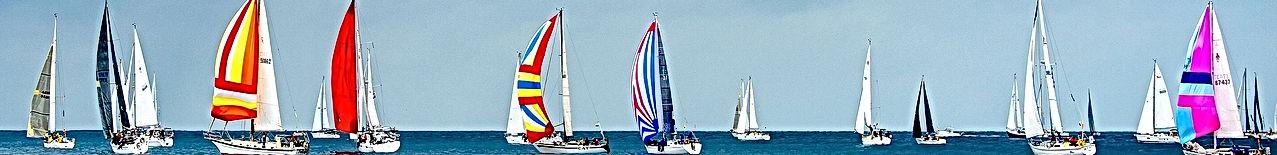 sailboats-1375064_1920.jpg