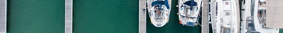 anchored-1850849_1920.jpg