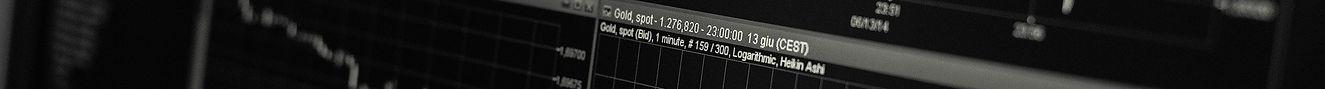 stock-1863880_1920.jpg