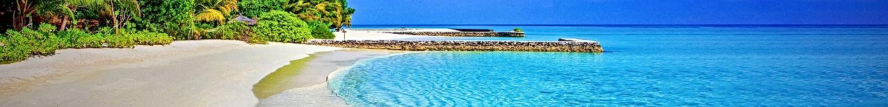 beach-1824855_1920.jpg